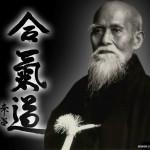 aikido5