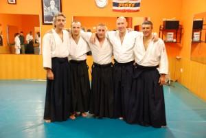albacete 2013