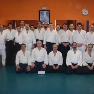 albacete 2011