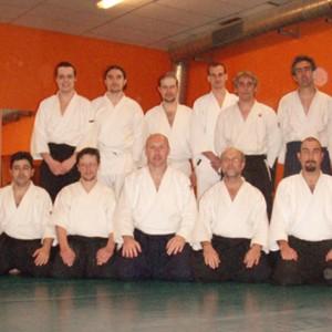 albacete 2008
