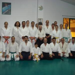 totana 2010